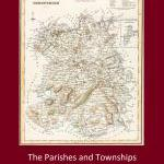 Shropshire Gazetteer 2